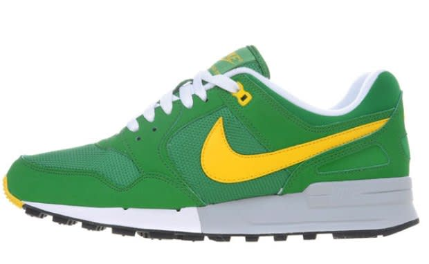 save off 6344a 6cd90 Nike Air Pegasus 89