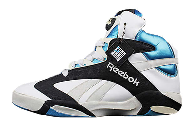 24a0c8202ef The 25 Best Reebok Basketball Shoes of All Time