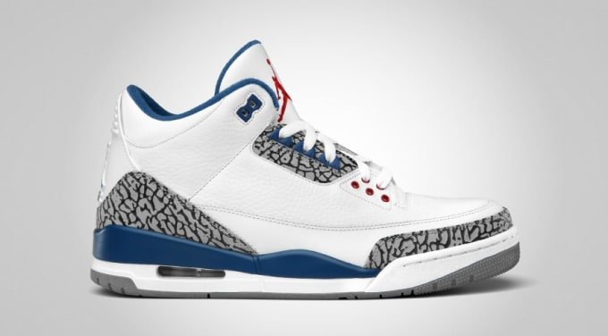 outlet store 9f330 21ba2 ... air jordan imminent gym blue black white 705 656d6 1ca8e  where can i  buy in the fall of 1988 i was a junior at long islands