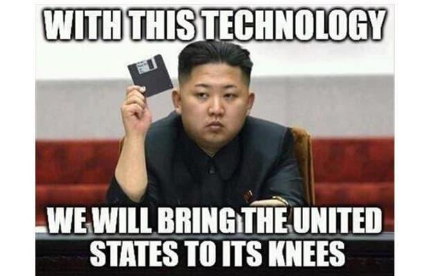 K And J Auto >> Gallery: 20 Hilarious Kim Jong-un Memes | Complex