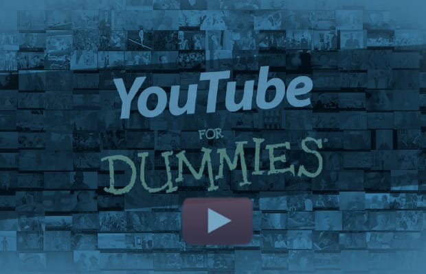 The Worst Youtube Tutorials Complex