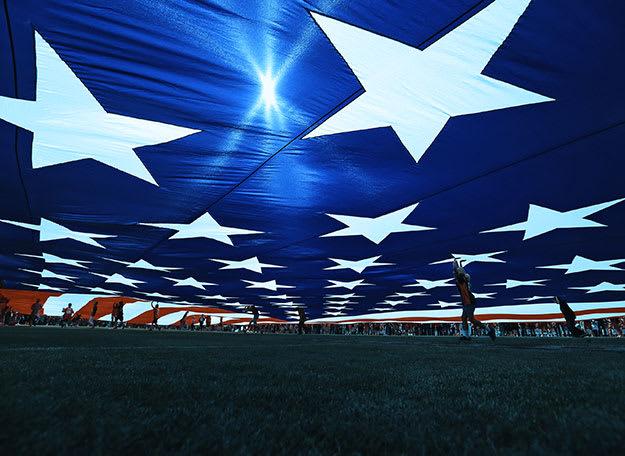 american-flag-li