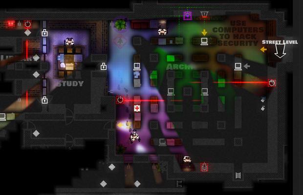 portal 2 find a partner online games