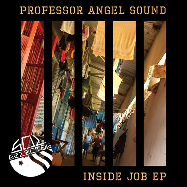 prof-angel-sound-inside-job