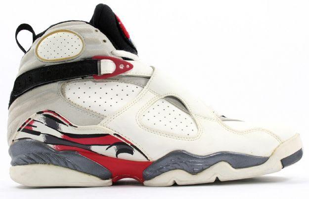 30 Years In The Making  Tinker Hatfield s Best Sneaker Designs  63e40cf5f
