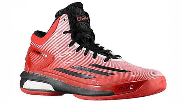 53e78e18ec1 get adidas damian lillard red orange 375ba e1186  coupon code for  adidascrazylightboost4 a69c1 3617a