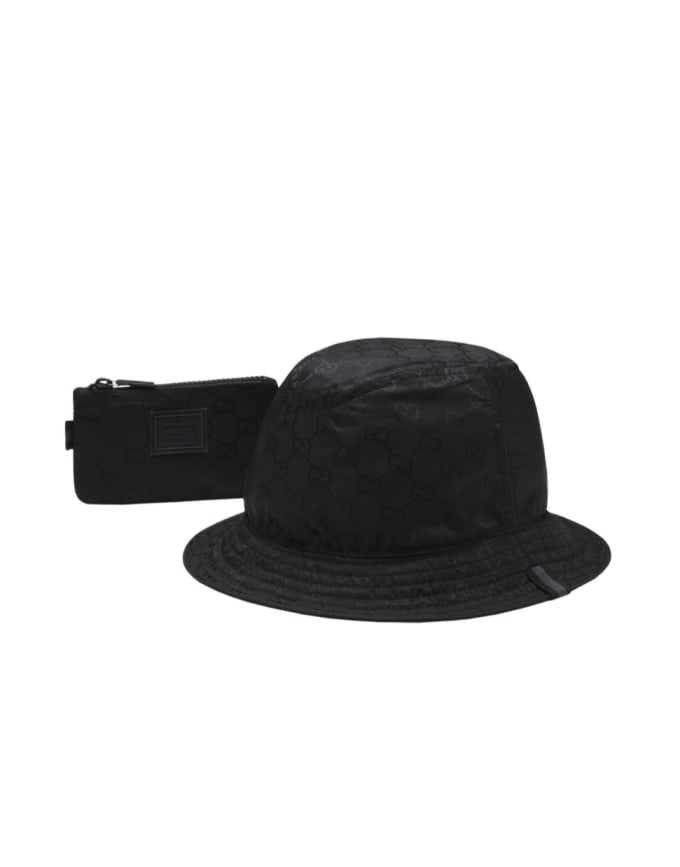 If You Don t Like Gucci Bucket Hats 1a7766b8cb8