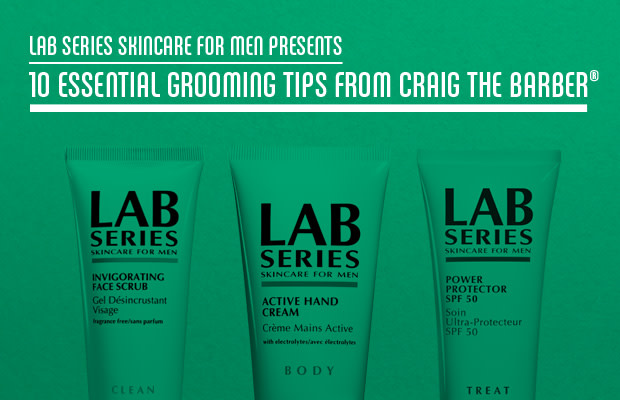 Lab Series creates hair, skin, and beauty products just for men. With decades of experience, the company utilizes scientific research to formulate products that work to enhance the appearance of manly skin. Take care of your skin and wallet with Lab Series online coupons to shop for.