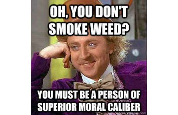 The Funniest Condescending Wonka Memes | Complex Willy Wonka Memes Images