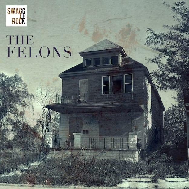 TheFelons