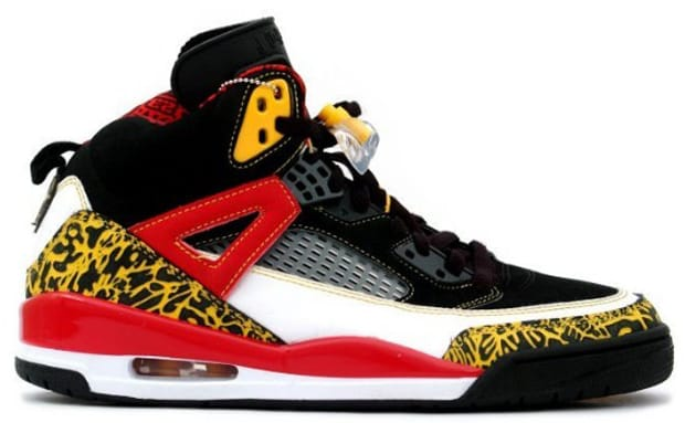 low priced e95e0 d8b86 Air Jordan Spizike