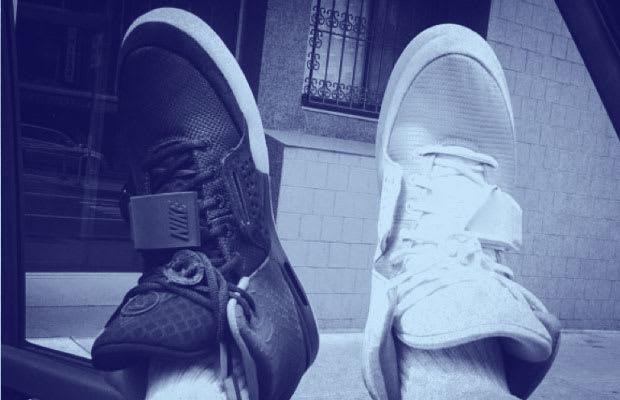 f7799c75a 10 Things Sneakerheads Do That Make No Sense