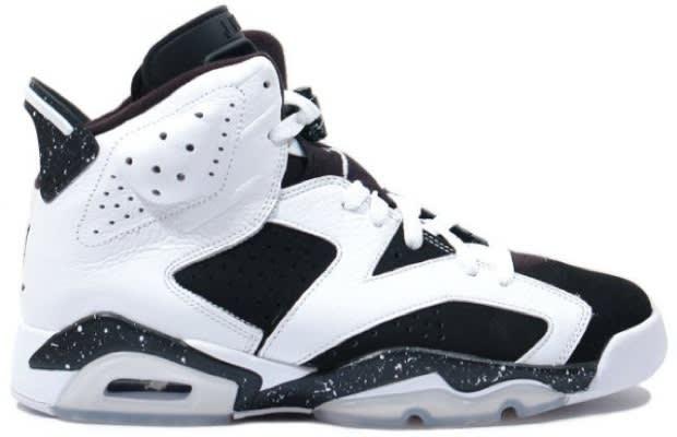 679acbe1c82e Air Jordan Release Dates 2010