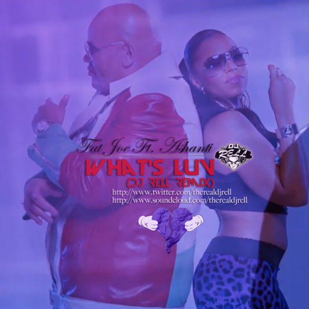 dj-rell-whats-luv-rmx