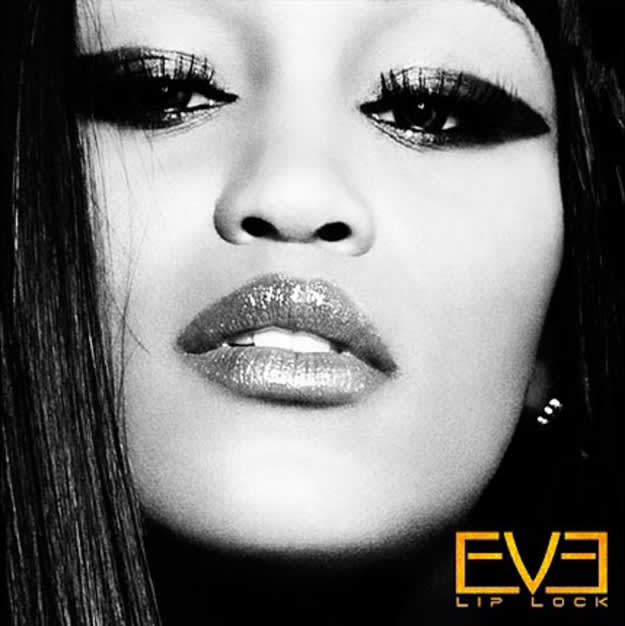 lip-lock-album-cover