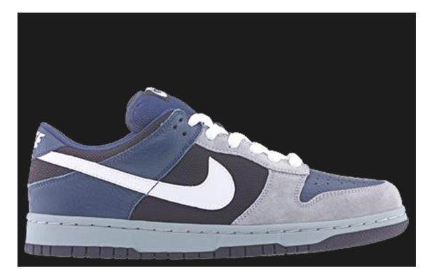 sale retailer ae778 aadf6 Nike SB Dunk Low