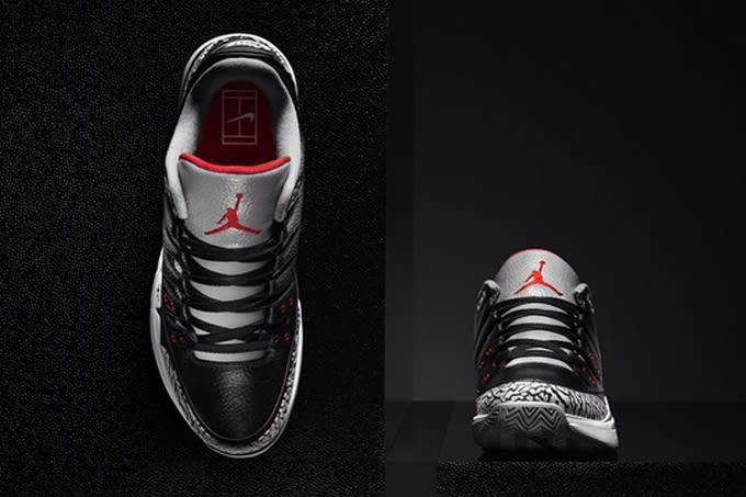 24a27bb46506b Nike Zoom Vapor AJ3