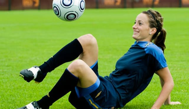 Sorry, that hot nude swedish female soccer players opinion you