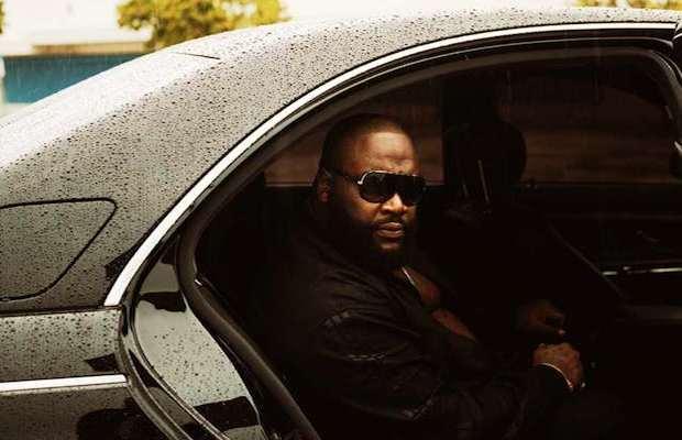 20 rap crews and their signature cars | complex