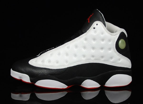 best service a08bb 1217a Air Jordan XIII