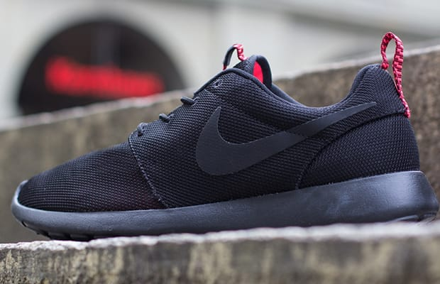 ... shopping the nike roshe run is arguably one of the sneaker communities  favorite sneakers in quite 78c5601a6c