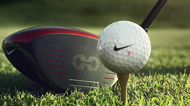 nike_rzn_golfball_lead
