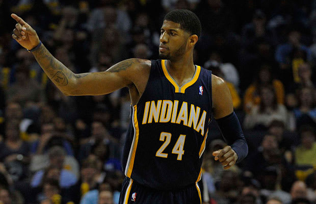 NBA Star Gets Catfished, Sends Nude Photos To A Man