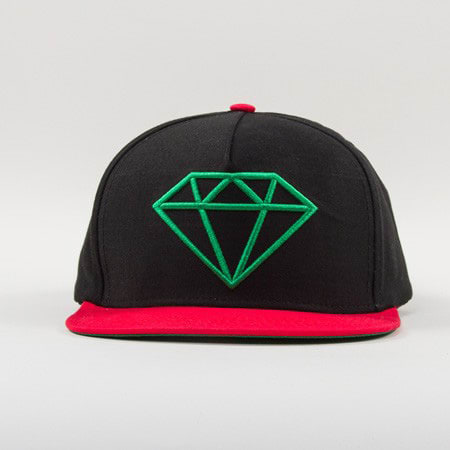 b1ae1f601f3 The Best Snapbacks Out Right Now