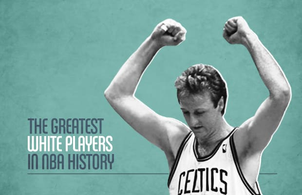 af6e468aaee1 The 20 Greatest White Players in NBA History