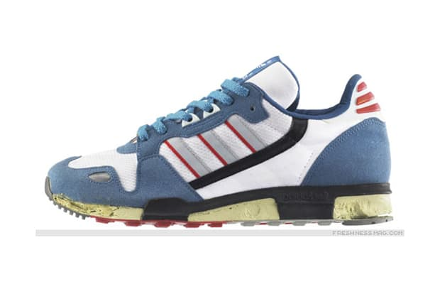 detailed pictures e0cb6 bed12 49. adidas ZX 800