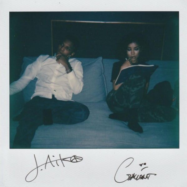 gallant-jhene-aiko-skipping-stones-single-art.jpg