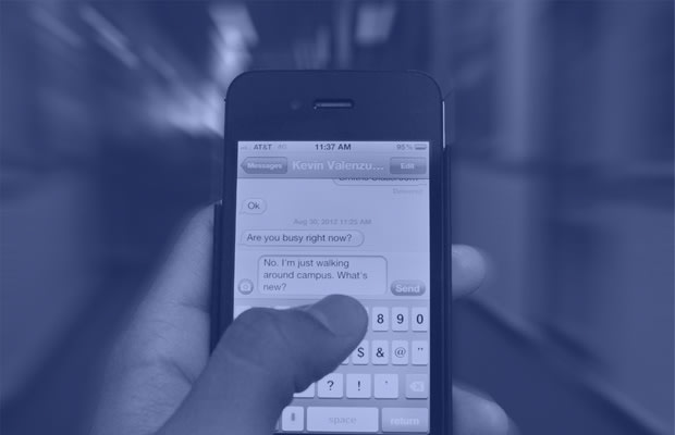 misunderstanding the most hilarious text misunderstandings complex