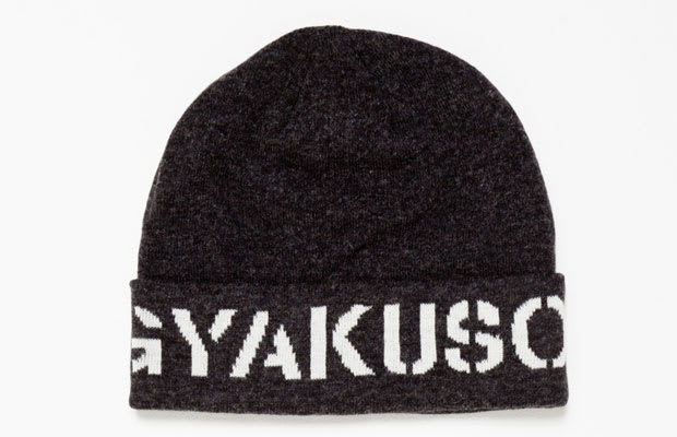 The Best Beanies to Buy Right Now  a98c8e02a7a