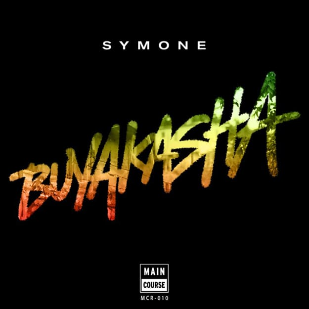 symone-mcr010