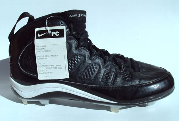 d9a030a78661 10 Insane Air Jordan eBay Auctions You Need to See