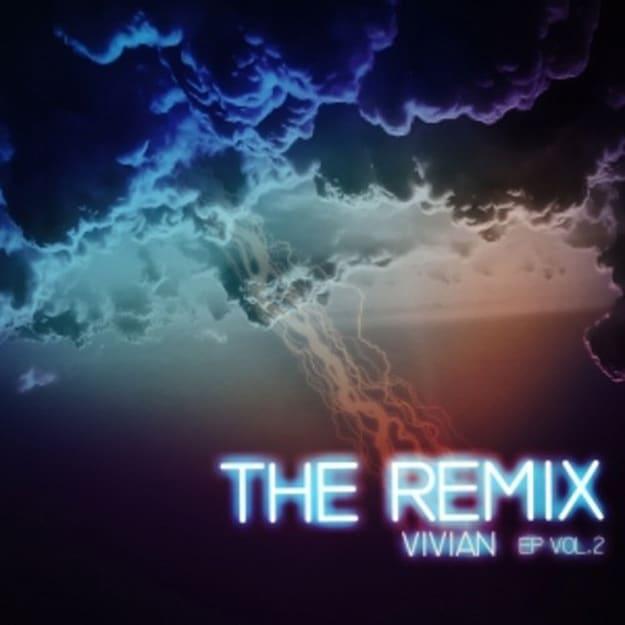 vivian-the-remix-ep-vol-2