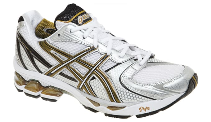 asics gel kayano 15 or