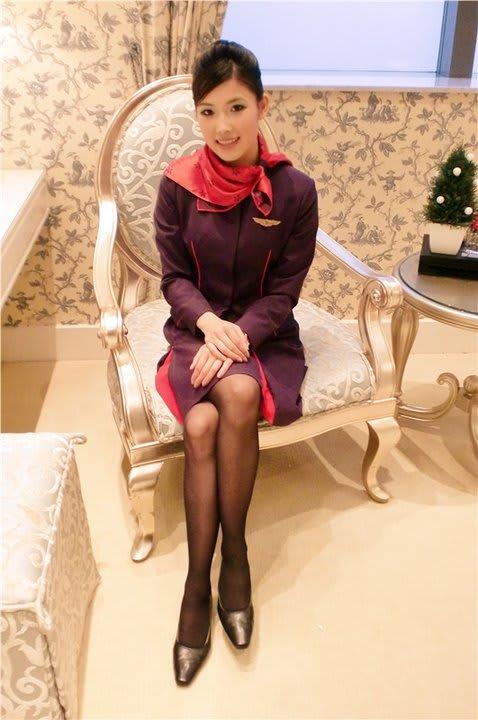 sexy-asian-stewardeses-niki-manj-nakad
