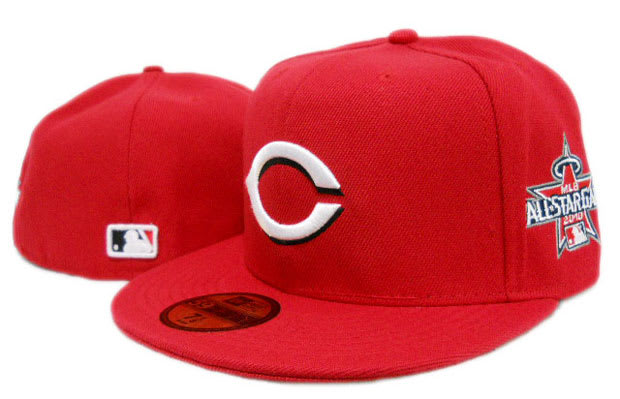 The 10 Most Gang-Affiliated Hats in Sports Today  8888f47dd97b