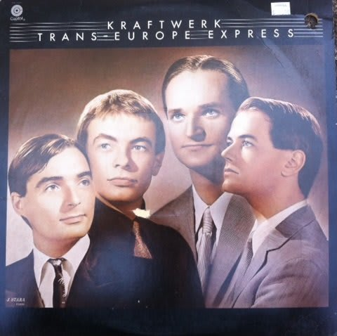kraftwerk-trans-europe-express