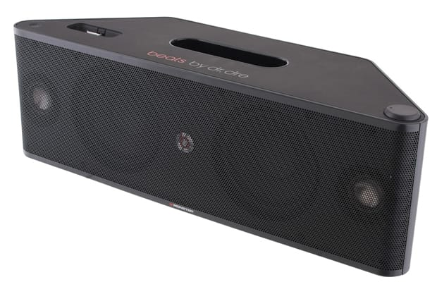 54a6cae97d8 Dr Dre Speaker Dock Best Pictures Of Kimagee. Beats By Dr Dre Beatbox  Portable White Iphone Not Included