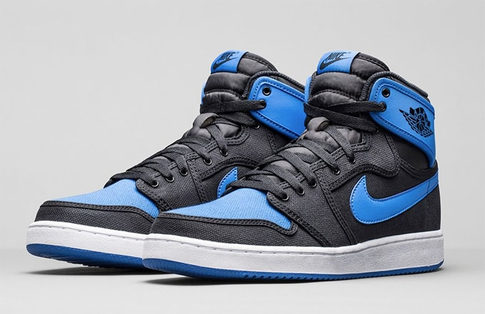 e8458f538937 A Complete Guide to This Weekend s Sneaker Releases