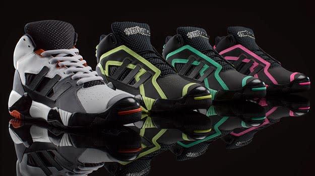 adidas_streetball_01