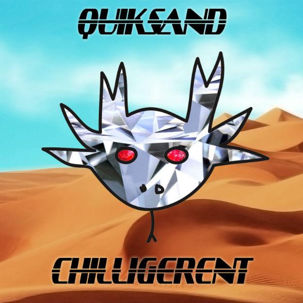 QuicksandEPart