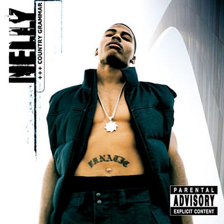 cream anthems 2000 download