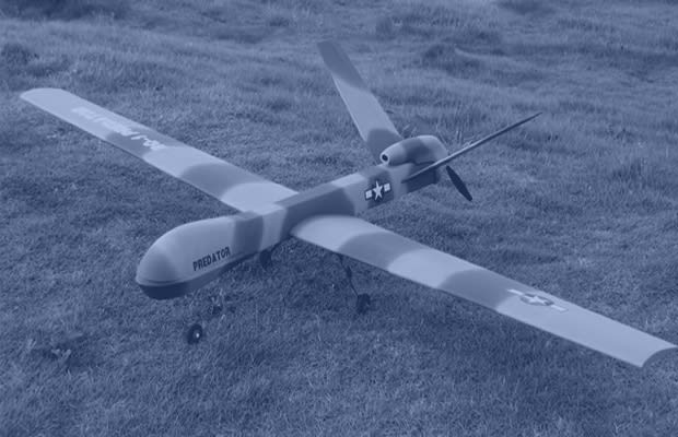 10 Best Drones For Sale Right Now