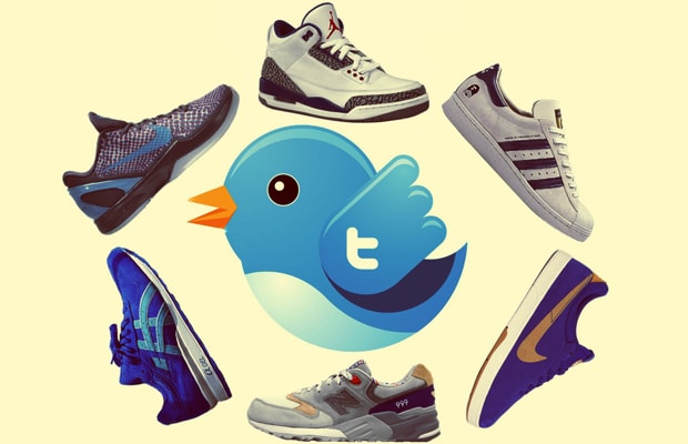 087c3f09b8c0 30 Must-Follow Sneaker Writers and Bloggers on Twitter