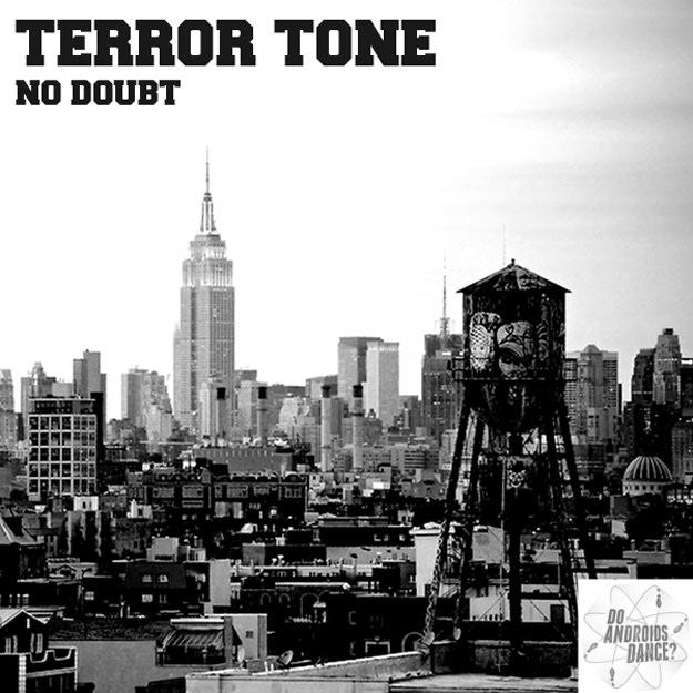terror-tone-no-doubt