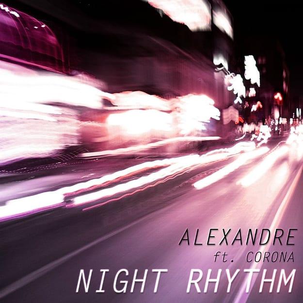 alexandre-night-rhythm