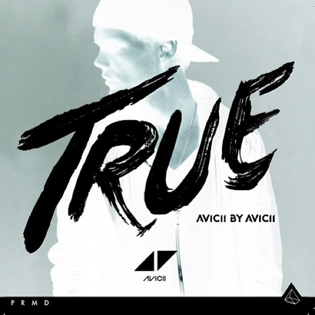 true-avicii-by-avicii